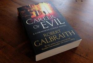 career-of-evil